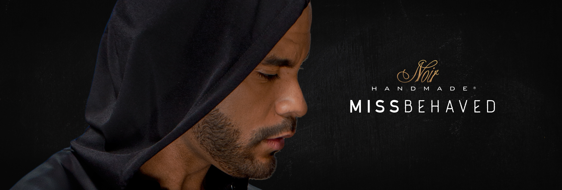 MISSBEHAVED-NEW